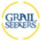 Grail seekers jpeg.jpg