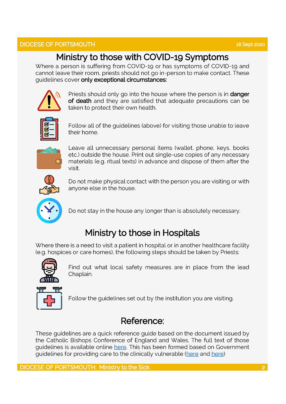 sept_amended_ministry_to_the_sick_1.4-pa