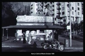 harrys-1989-black-n-white.jpg