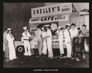 sailors-1961-190110.jpg