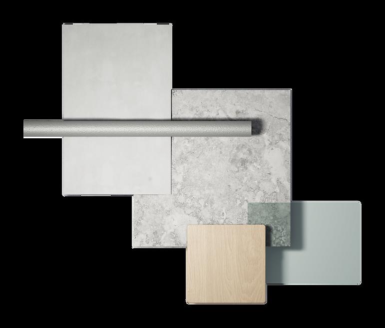SOKO_Material Palette_2021.01.19)_crop.p