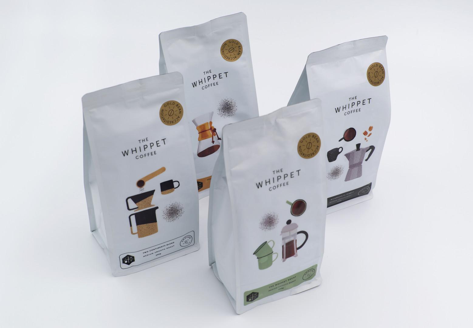 WHIPPET Coffee1_edited.jpg
