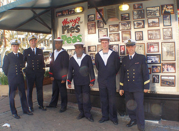 sailors-from-the-french-frigate-vendemai