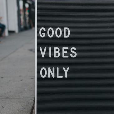 How to create a positive brand experience for your customers