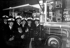 japanese-naval-visit-konnichiwa-cobbers-