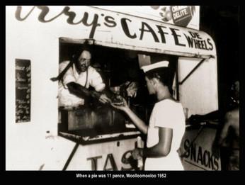 serving-11-pence-pie-1952.jpg