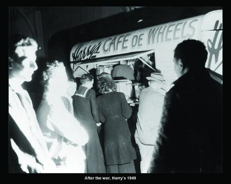 harrys-after-the-war-14-01-10.jpg