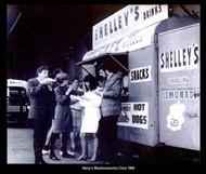 harrys-circa-1966.jpg