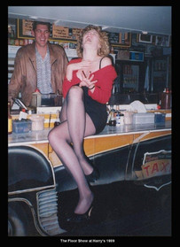 floor-show-at-harrys-1989.jpg