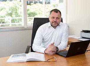 Morne-Wilken-CEO.jpg