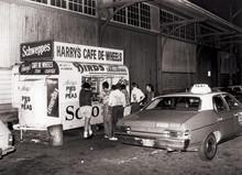 taxi-tea-time-harrys-1973.jpg