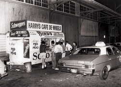 taxi-tea-time-harrys-1973.jpg