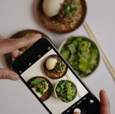 5 Things you can do to grow your brand's Instagram followers organically