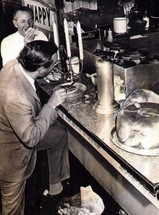 peter-spooner-candlelit-dinner-1968.jpg