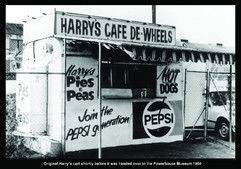 harrys-original-cart.jpg