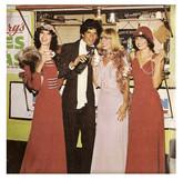 models-70s.jpg