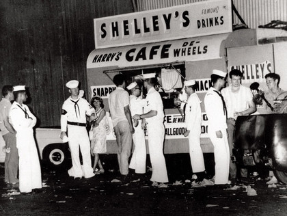 last-orders-harrys-circa-1961a.jpg