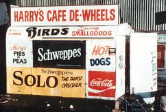 harrys-circa-1975.jpg