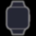 design_block4-10.png