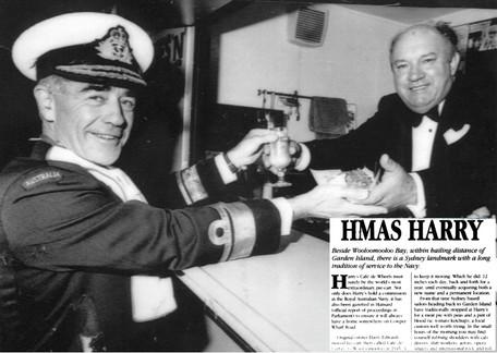 rear-admiral-david-martin-a-o-flag-offic