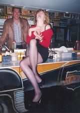 the-floor-show-at-harrys-1989.jpg
