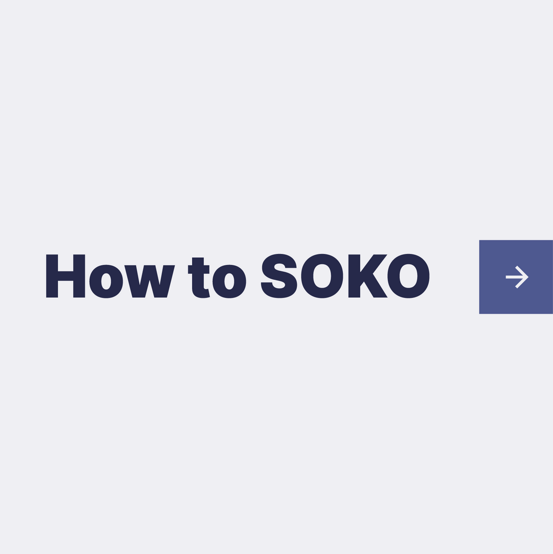 How to SOKO-07.png
