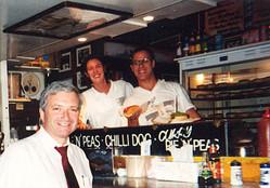 snappy-snack-premier-nick-greiner-1991.j