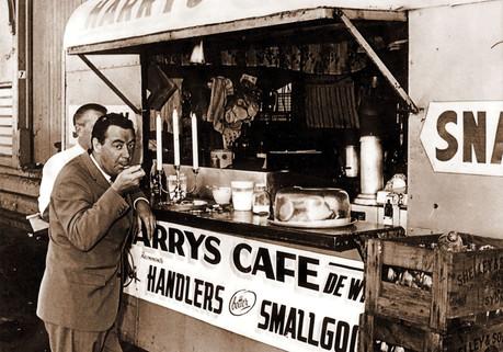 journalist-peter-spooner-1968.jpg
