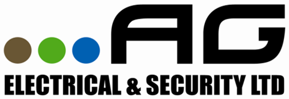 A G Electrical & Security Ltd Company Logo