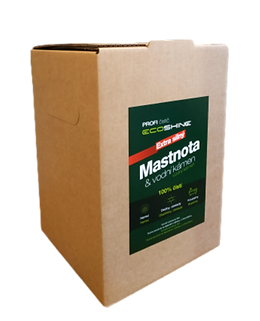 Bag in Box 5 L Ecoshine Mastnota a Nerez_edited.png