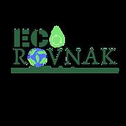 ecorovnak logo web.png