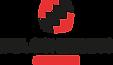 logo_isg_.png