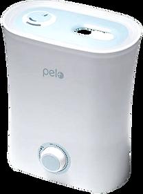 Ultrazvukový difúzor PELO U14