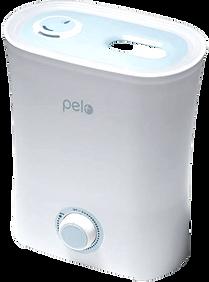 dezinfekcia domácnosti, difúzor PELO U14