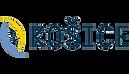Kosice_logo.png