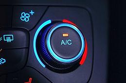 air-conditioner-heater-repairs_edited.jp