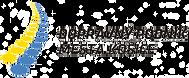 DPMK_Logo.png