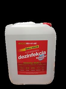 NanoSilver Desinfekt 5 L bandaska.png