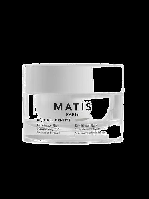 Densifiance Mask (50ml)