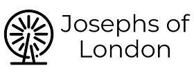 Josephs of London logo