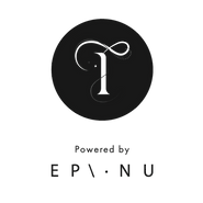Epi Nu Logo