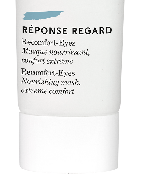 Recomfort Eyes (20ml)