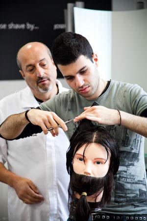 barber-course.jpg