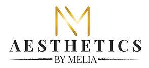 Aesthetics%20By%20Melia-03-new_edited.jp