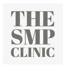 The%20SMP%20Clinic_edited
