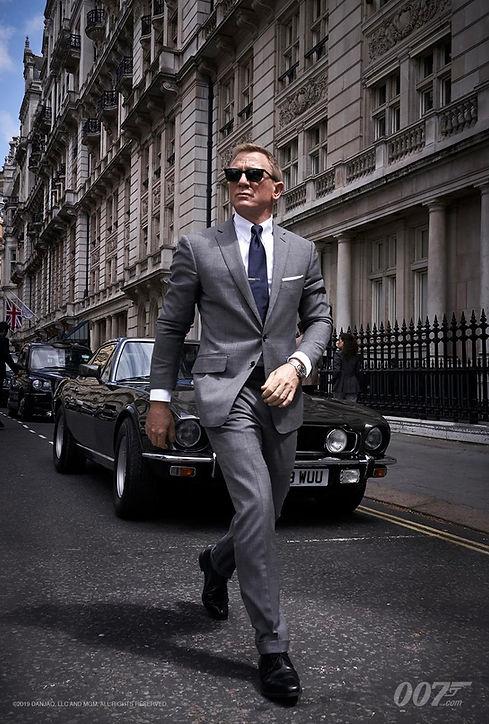 Bond5.jpg