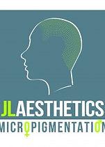 JL Aesthetics Logo