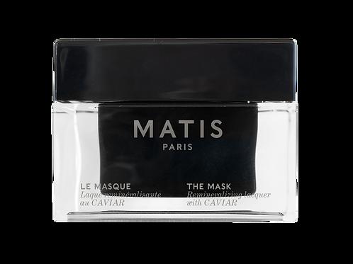 Caviar - The Mask (50ml)