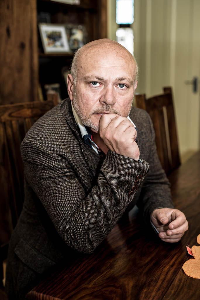 Giovann Pillitteri