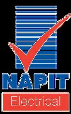 NAPIT_fullcolour_logo_E_edited.png
